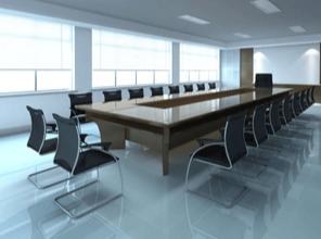 reinigung, büroräume, Büroreinigung in Bonn, Siegburg, Troisdorf, Reinigungsunternehmen