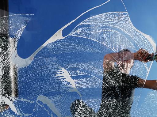 reinigung büroräume, glasreinigung bonn, fensterreiniger bonn, reinigungsservice bonn, siegburg, Fensterputzer, Gebäudereiniger, Fensterreinigung Siegburg, Bonn, Köln, Glasreinigung in Bonn, Siegburg, Troisdorf, Köln